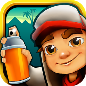 Subway Surfers v1.29.0