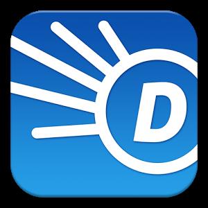 افضل قاموس لاجهزة Dictionary.com v5.0 1411250174_globalapk