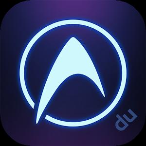 DU Speed Booster (Antivirus) v2.1.0