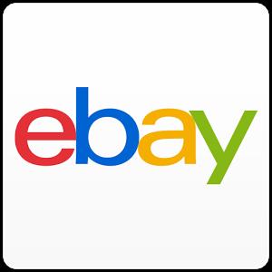 eBay v2.9.0.25