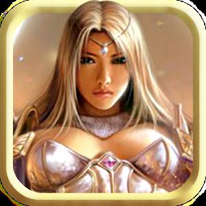 Stilland War (Online MMO RPG) v1.9