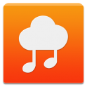 My Cloud Player for SoundCloud v15.1.3