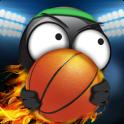 Stickman Basketball v1.3