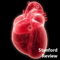 USMLE 2 Stanford Review Course v1.4