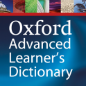 Oxford Advanced Learner's 8 v3.6.16