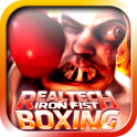 Iron Fist Boxing v4.4.3