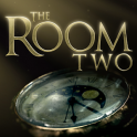 The Room Two v1.00