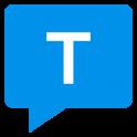 Textra SMS v1.67