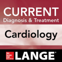 CURRENT Diagnosis &Treat Card v2.3.1