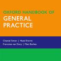 Oxford Handbook Gen Practice 4 v2.3.1
