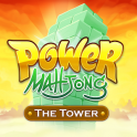 Power Mahjong the Tower-Deluxe v1.0.4