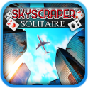 Skyscraper Solitaire v1.0.10