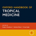 Oxford Handbook Tropical Med 4 v2.3.1