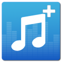 Music Player + v2.5.5