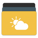 Weather Timeline - Forecast v1.2.2