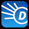 Dictionary.com v5.0
