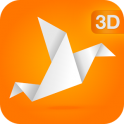 How to Make Origami v1.0.14