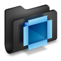 BusyBox (No Root Donate) v3.35