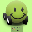 My Cars (Fuel logger++) v2.4.1