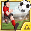 Soccer World 14: Football Cup v1.2