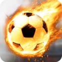 Football World Cup 14 (Soccer) v1.0