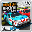 Thumb Car Racing v1.2.3
