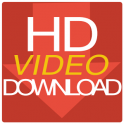 HD Video Downloader v9-play