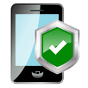 Anti Spy Mobile PRO v1.9.10.1