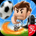 World Soccer Striker v2.5