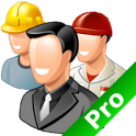 FlexR Pro (Shift planner) v5.7.6