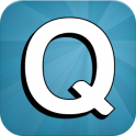 Quizduell PREMIUM v1.7.7