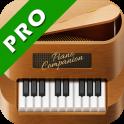 Piano Companion PRO: chords v4.4.115