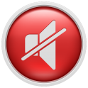 Silence Premium Do Not Disturb v2.8.0