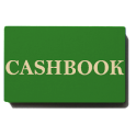 Cashbook - Expense Tracker v24.01