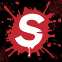 Surgeon Simulator v1.1