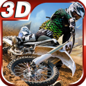 Dirt Bike 3D offroad Drag Race v1.0