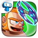 Monster Slash - RPG Adventure v1.0.2