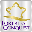Fortress Conquest v1.0