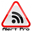 Speed Trap Alert Pro Premium v2.48
