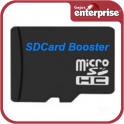 SDCard Booster (root) v4.5.8