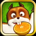 Fruit Slasher 3D v1.0.5