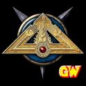 Talisman v6.3.1