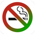 Smoke Control / Quit Smoking v1.0