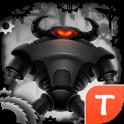 Robot Rush for Tango v1.0.6