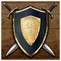 Battle for Wesnoth v1.10.7-33