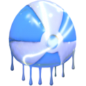 Total Meltdown Icons Premium v1.0.5.3