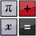 HF Scientific Calculator Pro v5.5.3
