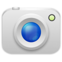 ProCapture camera v2.0.6-beta build 6111