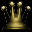 Chess Mobile PRO v3.1