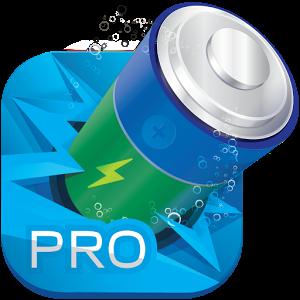 Android alkalmazások: Battery Saver Pro